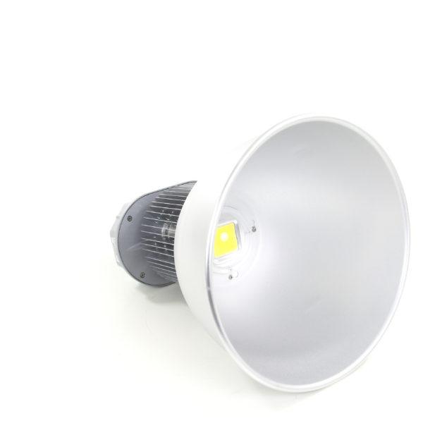 Adurolight® High Quality led pendelarmatuur, 40°, Revelon 40, 150 W, 4000 K