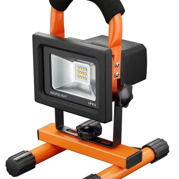 850380_Adurolight—High-Quality-LED-schijnwerper-oplaadbaar-Firmio-Charge-10-AD-FC1100010