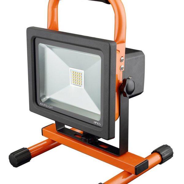 850383_Adurolight—High-Quality-LED-schijnwerper-oplaadbaar-Firmio-Charge-20-AD-FC2202001