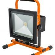 850386_Adurolight—High-Quality-LED-schijnwerper-oplaadbaar-Firmio-Charge-30-AD-FC2253001