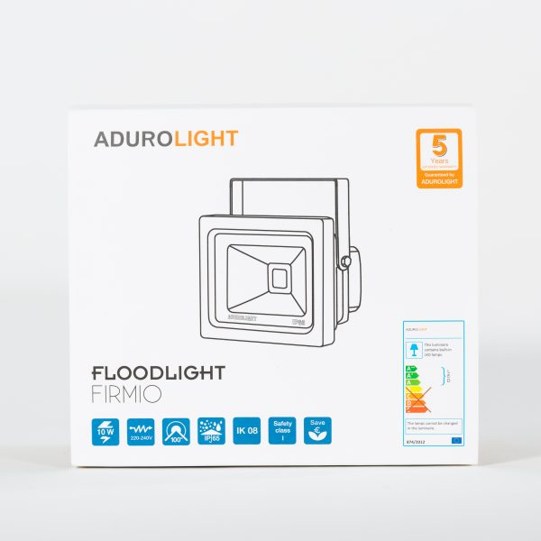 AD-FL110001021
