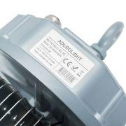 AD-HBPC100005-180×180