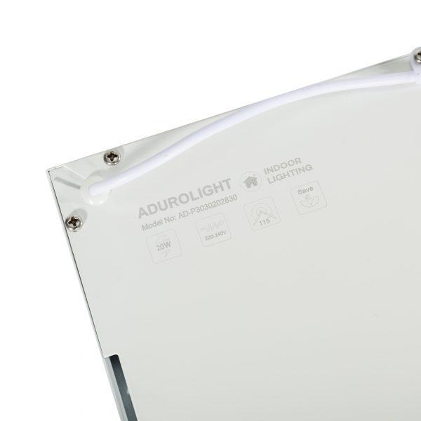 AD-P3030202807